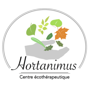 Logo Hortanimus